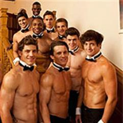 Butlers In The Buff: A Canadian and Global Success Story