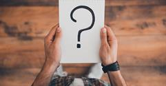 5 critical questions to answer before taking on a franchise
