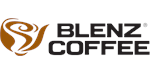 Blenz Coffee