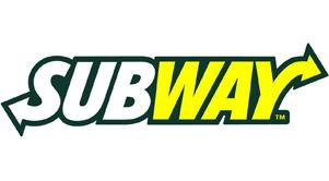 Subway - English