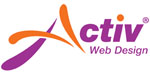 The activ Group