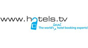 Hotels.tv International