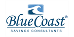 Blue Coast Financial