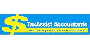 TaxAssist Accountants Master