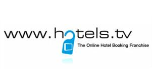 Hotels.tv Master