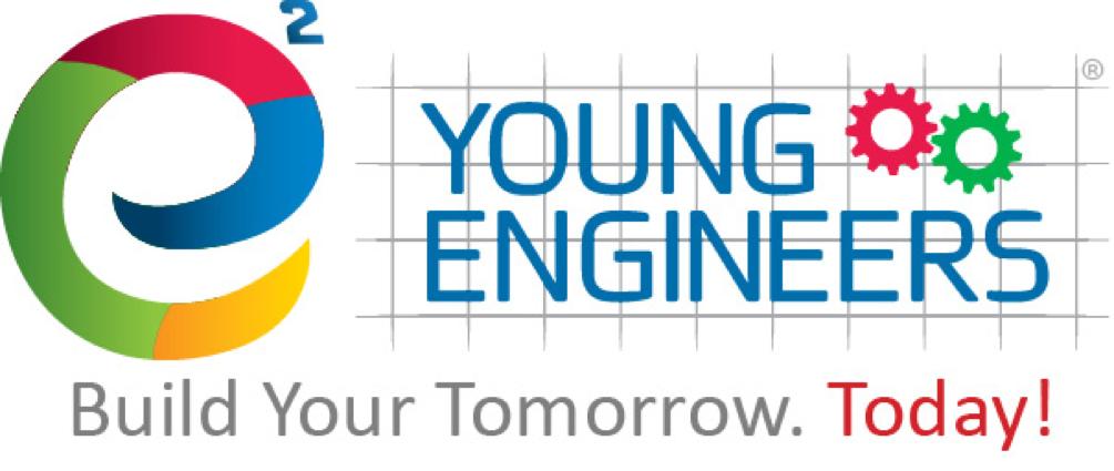 YoungEngineersJune2017Header