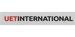 UET International