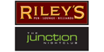 Riley's & The Junction