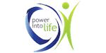 Power into Life