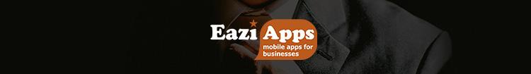 Eazi Apps Franchise
