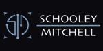 Schooley Mitchell