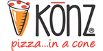 Konz Pizza