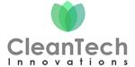 CleanTech Innovations