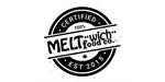 MELTwich