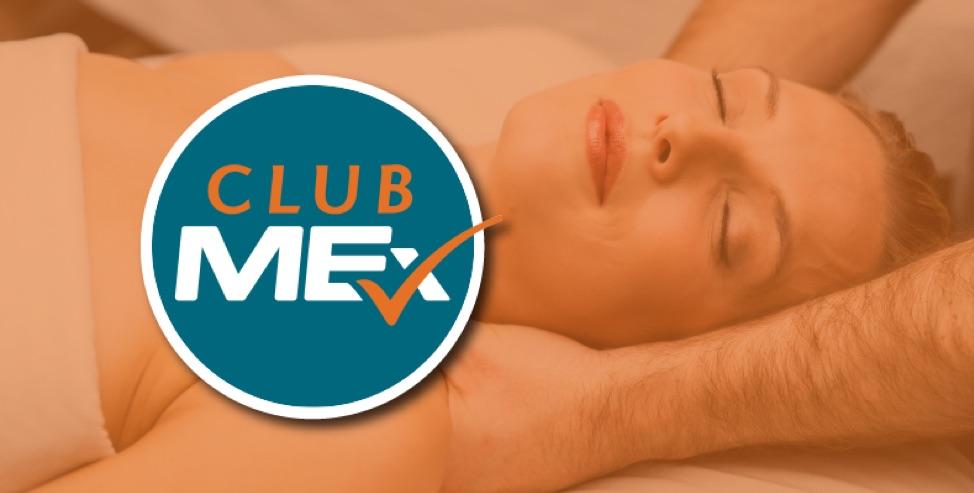 Club MEx