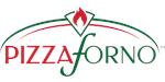 PizzaForno
