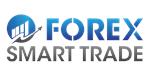 Forex Smart Trade