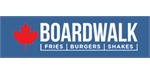 Boardwalk Fries-Burgers-Shakes