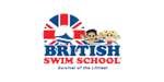 British Swim School