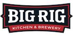 Big Rig Kitchen & Brewery