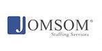Jomsom Staffing