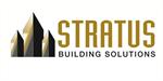Stratus Building Solutions