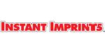 Instant Imprints